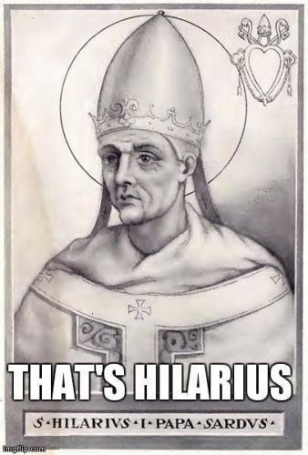 Hilarius Paus77.jpg