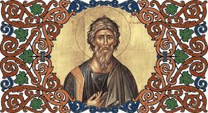 border apostel Andreas.jpg