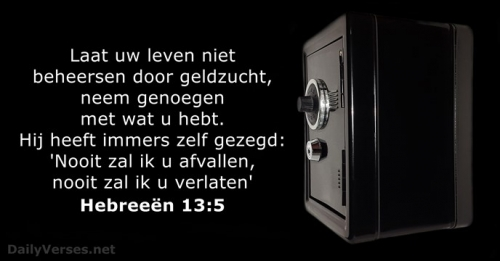 tekst hebreeen-13-5-2.jpg
