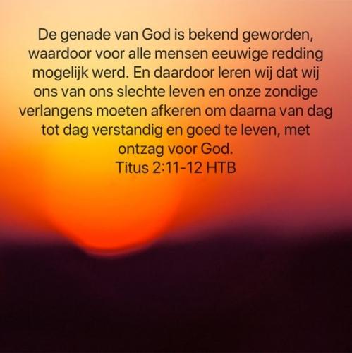 tekst Titus genade.jpg