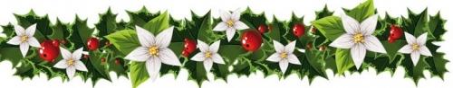 borders kerstmis (2).jpg