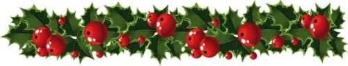 borders kerstmis (3).jpg