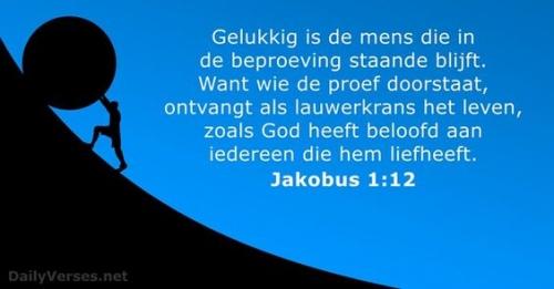 tekst bijbel Jacobus 1,12.jpg