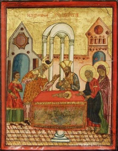 besnijdenis van Christus.jpg