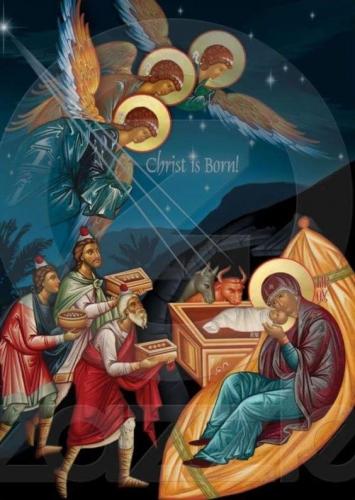 kerstmis5.jpg
