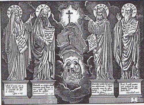 christus geboorte en het oude testament.jpg
