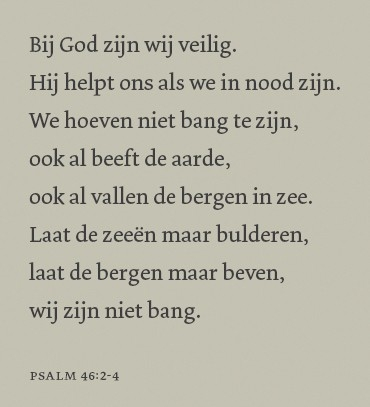 tekst bijbel psalm 46.jpg
