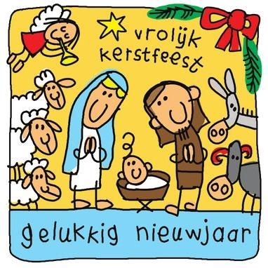 kerstmis nieuwjaar.jpg