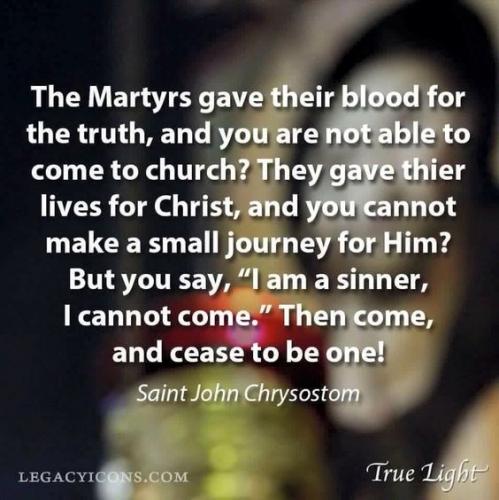 st.John Chrysostom.jpg