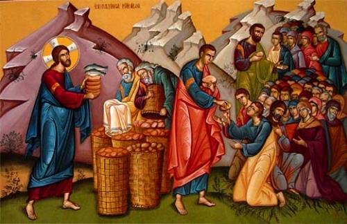 optreden van Jezus in Galilea.jpg