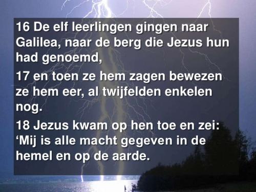 optreden van jezus 8.jpg