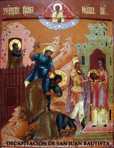 onthoofding Johannes de doper.jpg