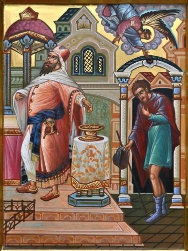 Farizeeer en de zondaar.jpg