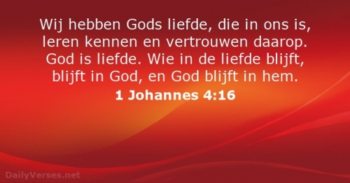 1-johannes-4-16.jpg