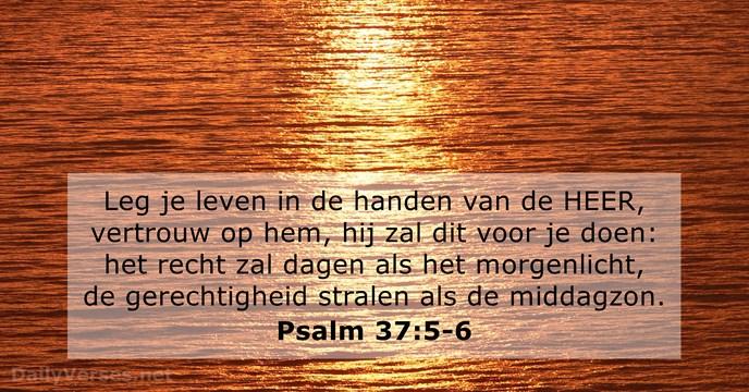 bijbelvers psalmen-37-5-6-2