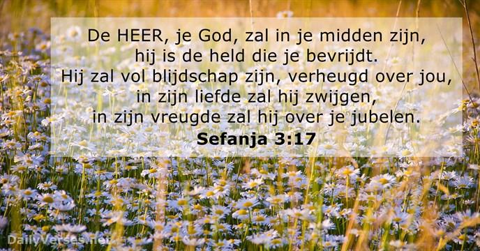 bijbelvers sefanja-3-17-2