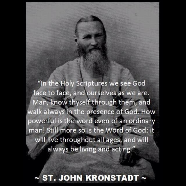 tekst krohnstadt