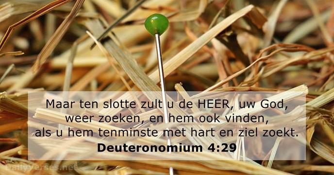 bijbelvers deuteronomium-4-29-2