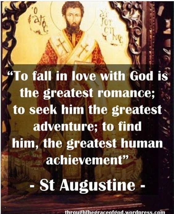 tekst Augustinus2