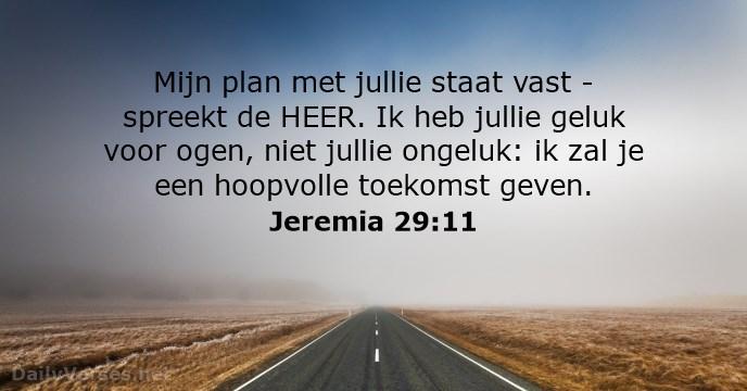 bijbeltekst jeremia-29-11