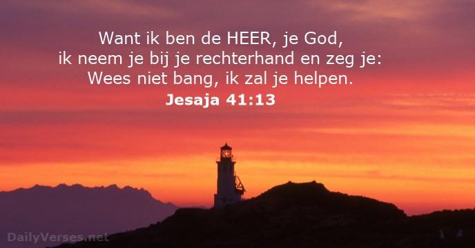 bijbelvers jesaja-41-13