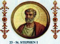 Stephen_I