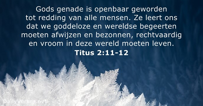 tekst titus-2-11-12-2