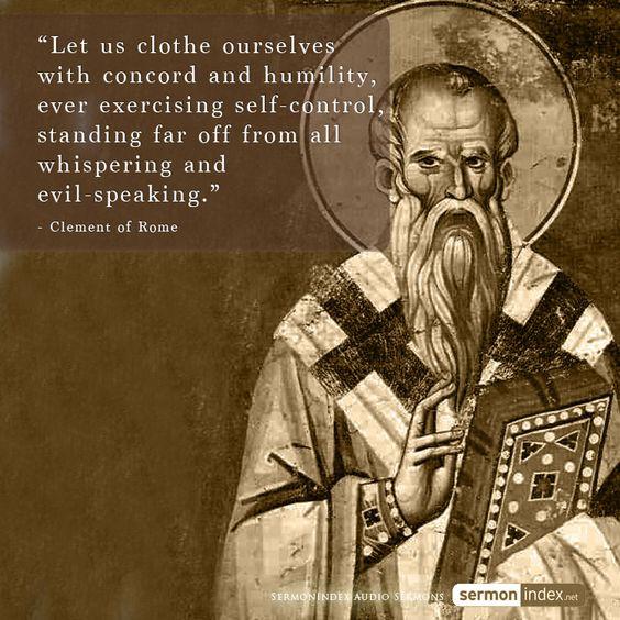 athanasius tekst