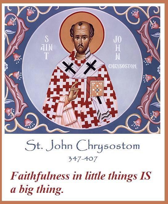 chrysostomos 249