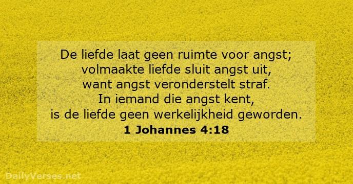 1-johannes-4-18
