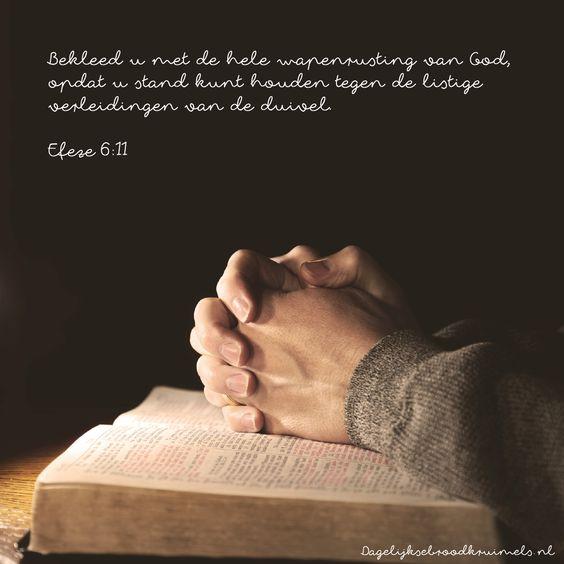 bijbelvers efeze 6,11.jpg