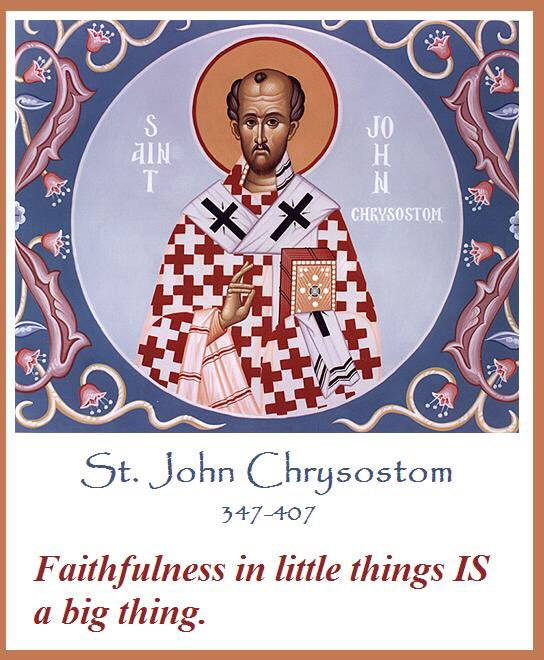 chrysostomos 249