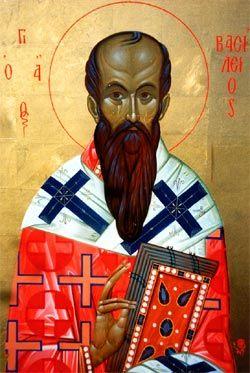 Basilios de Grote 5555