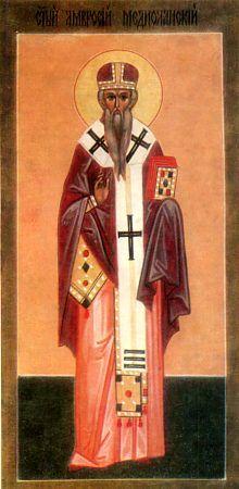 Ambrosius van Milaan4