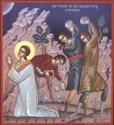 steniging van Stephanus.jpg