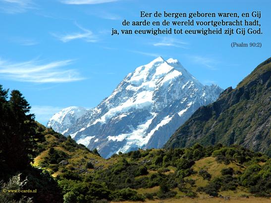 10_christelijke-wallpaper-psalm-90-2.jpg