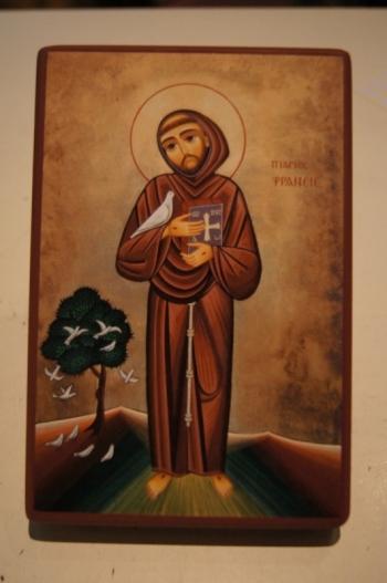 Franciscus 2