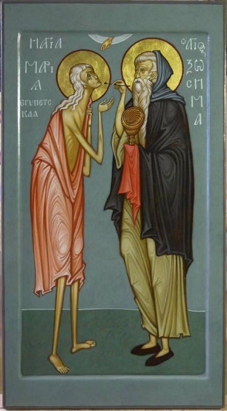 Maria van Egypte en Zozimas.jpg
