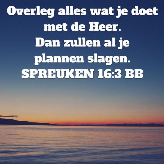 bijbeltekst spreuken444.jpg