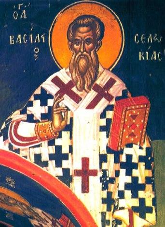 Basilios van Seleucie2.jpg