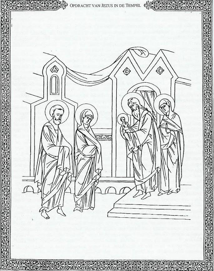 opdracht in de tempel4