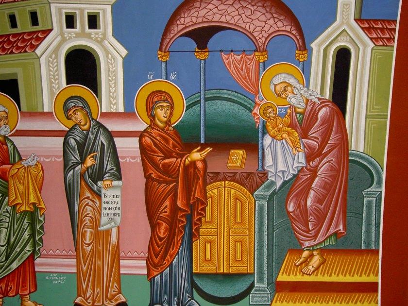 opdracht van Jezus in de tempel5