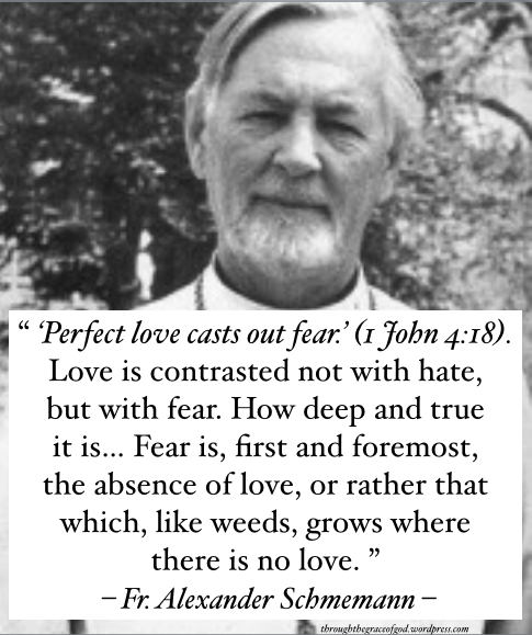 perfect-love-casts-out-fear-1-john-4_18-love-is-contrasted-not-with-hate-but-with-feare280a6-father-alexander-schmemann (1)