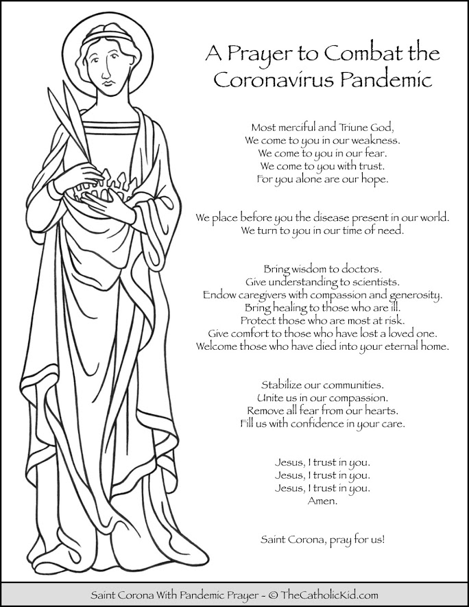 saint-corona-coloring-page-prayer-cnt-mls