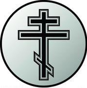 kruis orthodox