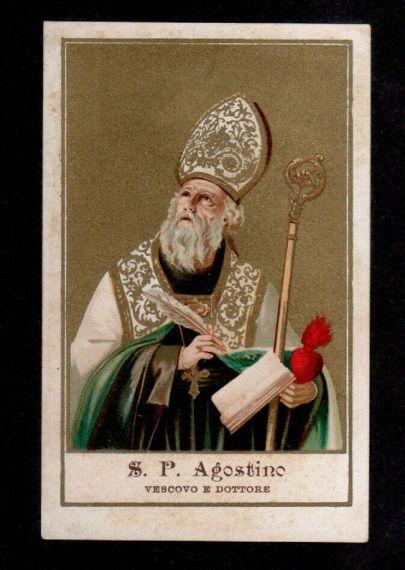 Augustinus55