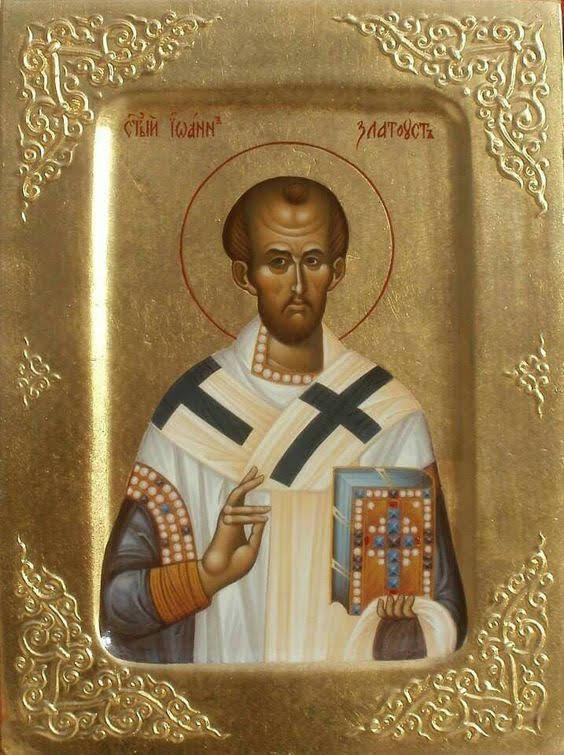 Chrysostomos 47