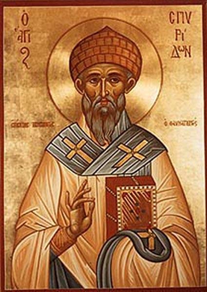Saint_Serapion_of_Thmuis_the_Scholastic